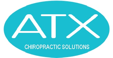 ATX Chiropractic Solutions
